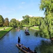 Cambridge_Punting_1000x630
