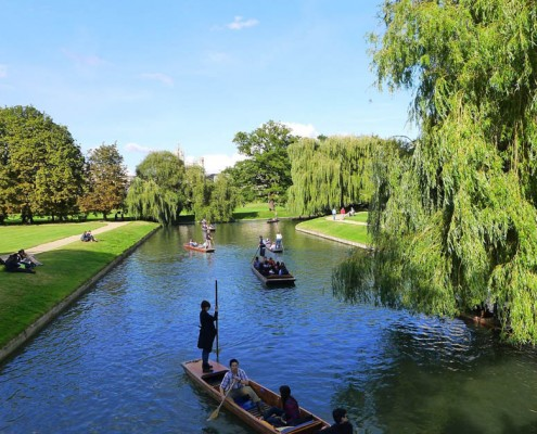 Cambridge_Punting_1000x630