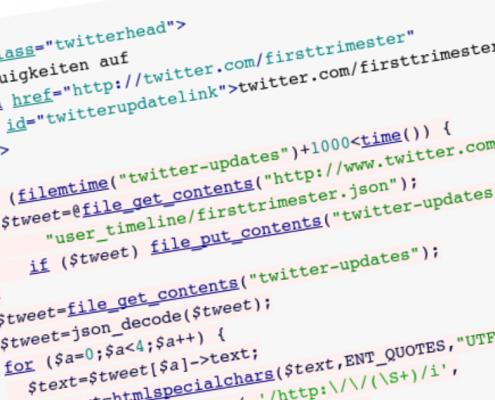 jush-javascript-syntax-highlighter